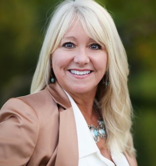 Wooster Ohio Realtor Pam Whittaker, Wayne County, Ohio